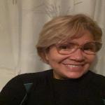 Alicia Josefina J.