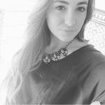 Noelia M.