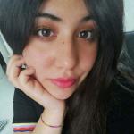 Mireya Elvira