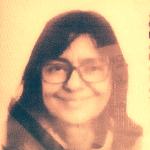 M Elena B.
