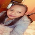 Anielka Lucia