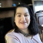 Maria Isidora