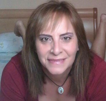 Raquel B. Cuidadores de mascotas Ref: 214911