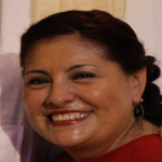 Rocio Danitza
