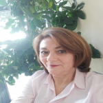 María P.