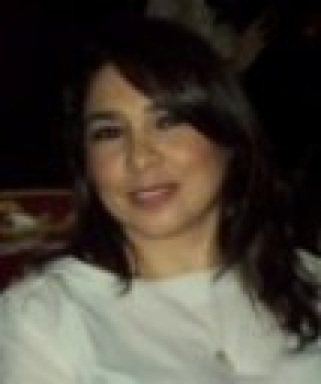 Blanca M. Employés de maison Ref: 31101