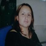 Natalia Inés