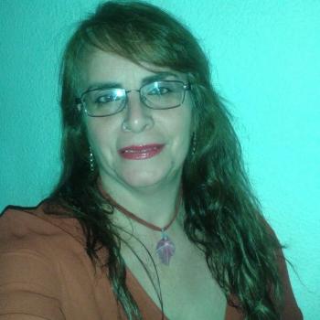 Raquel B. Domestic helpers Ref: 214911
