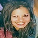Nayara B.