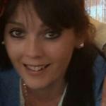Rosa María