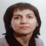 Ana María S.