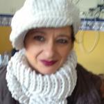 Josefa Maria