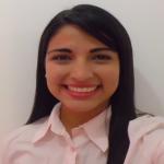 Alexandra Moreno M.