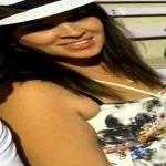 Diana Carolina J.