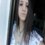 Itsaso