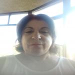 Juana B.