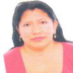 Lidia Maria