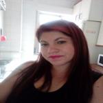 Raquelina