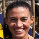 Maria Carmen