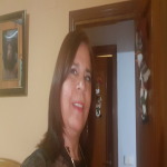 María Isabel L.