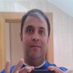 Raúl G.