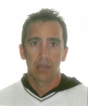 Carlos Juvencio M. Bricolage, entretien... Ref: 16315