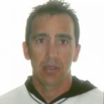 Carlos Juvencio M.