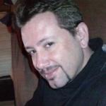 Miguel Angel L.