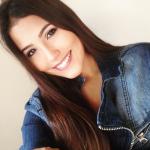 Maria Laura