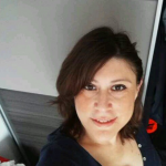 Ydalia Maritza