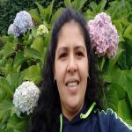 Annia Lubia U.