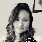 Yessica Carcamo C.