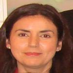 Damiana G.