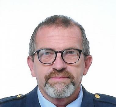 Rafael L. Conductores privados Ref: 618940