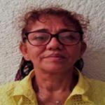 Dolores Del Carmen