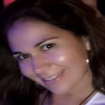 Natalia  Noemi T.