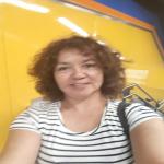Delia Rosa M.