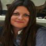 Mónica Mariana