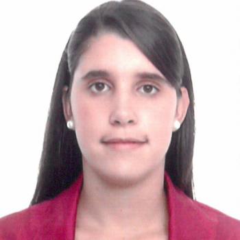 Claudia R. Secrétaires personnels Ref: 413891