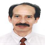 Edgar P.