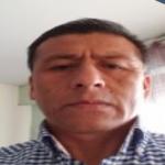 Marcos Ernesto