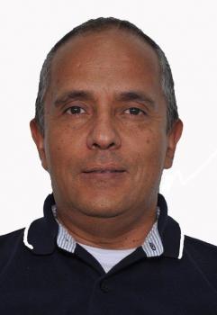 Jorge Alberto C. Petsitters Ref: 406854