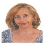 María Maigualida