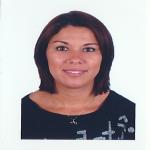 Magda D.