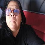 Teresa De Jesus J.
