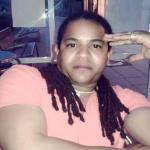 Maikel Francisco