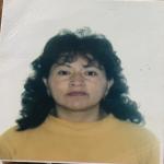 Ana Graciela T.