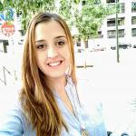 Sofía María