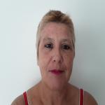 Ana Trini