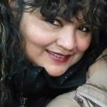 Ruth Maritza